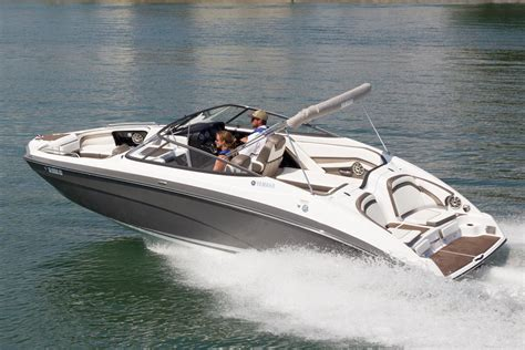 Lafayette Boat by New 2016 Yamaha 242 Limited Power Boats Inboard In
