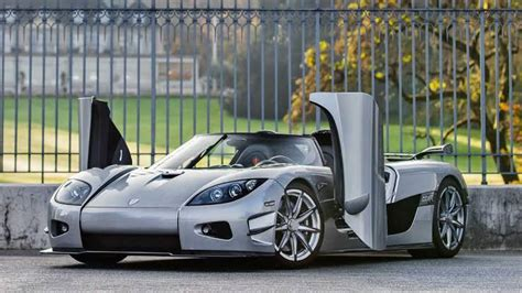 auto manufacturer  making   expensive car