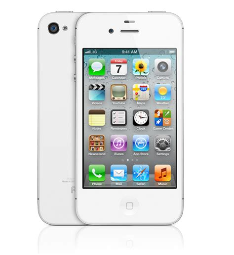 iphone 4 s price iphoneroot 187 how much is unlocked iphone 4s 187 print