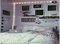 Hiding beds, tumblr room inspiration ideas tumblr room