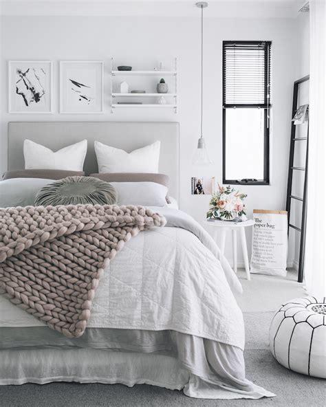 chambre poudré charmant chambre poudré et chambre et taupe decoration poudre collection photo chambre