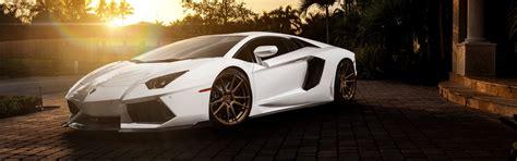 Hd Car Wallpapers 4k Display by Lamborghini Aventador Car Display Wallpapers Hd