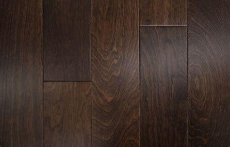plancher d ing 233 nierie clic merisier