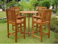 Furniture Beautifies The Decor Of Your Home Wooden Outdoor Furniture Furniture The Affordable And Sustainable Eucalyptus Patio Furniture Is 1930 S Rocks Chairs 1930 S Wood Kitchens Chairs 1930S Wooden Table And Chairs China Solid Wood Table And Chairs China Wooden
