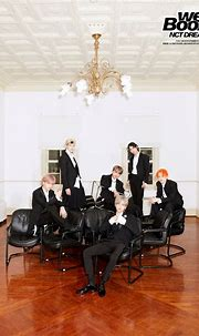 NCT Dream | NCT Wiki | FANDOM powered by Wikia