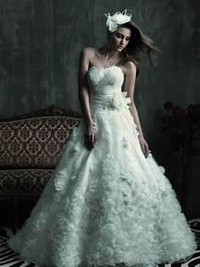 the best of alexander mcqueen wedding dress now the time With alexander mcqueen wedding dress