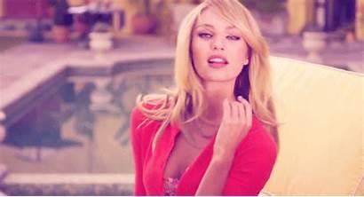 Kisses Secret Victoria Kiss Candice Gifs Models