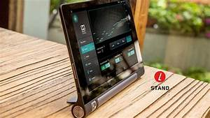 Manuel D Instruction De La Tablette Samsung Galaxy Tabee 8 0