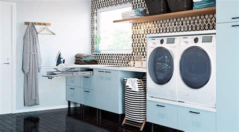 comment choisir lave linge experts monde durable fr