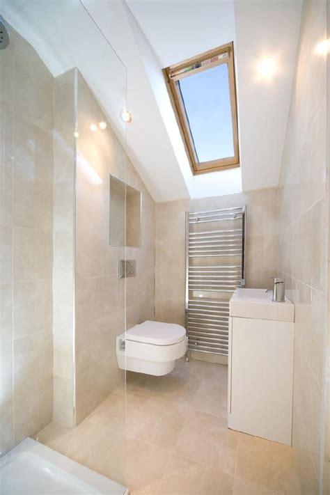 En Suite    Bathroom Google Search