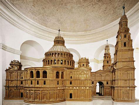Cupola Basilica San Pietro by Illuminazione Cupola San Pietro Braga Illuminazione Prezzi