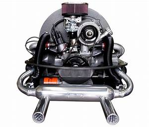 Vw Bug Engine Performance And Inspiration For You