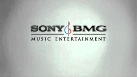 Sony Bmg Music Entertainment Film / Nordisk Film / Sak