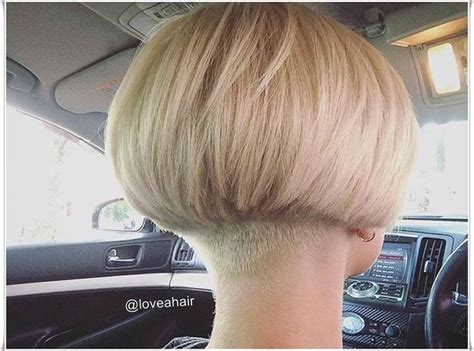 559 Best Images About Bobs Buzzed Back On Pinterest