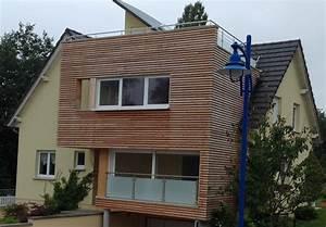 Extension Ossature Bois : grande extension sur piloti abt construction bois ~ Melissatoandfro.com Idées de Décoration