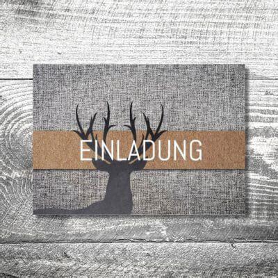 geburtstagseinladung auf bayrisch drucken wwwkartlereide