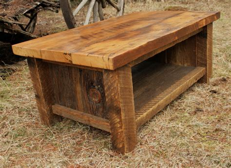 end table ls for sale coffee table barnwood coffee table designs custom