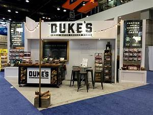 Top Trade Show Display Ideas: 25 Inventive Ideas to Help