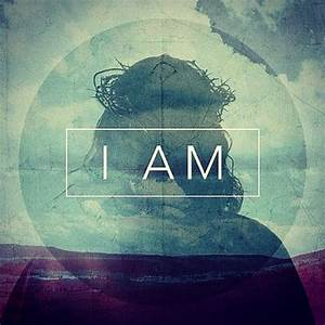 HE IS the Great I AM - #Jesus portrayed in every book of ...
