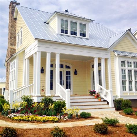 best color to paint house exterior to sell american hwy