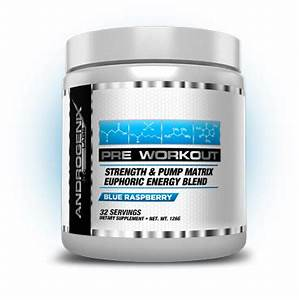 Ruthless Pre Workout Reviews