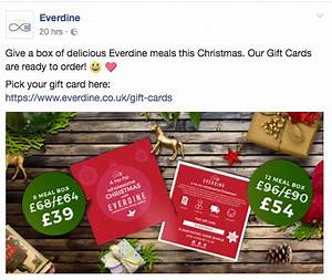 Essential Marketing Ideas To Boost Christmas Campaigns