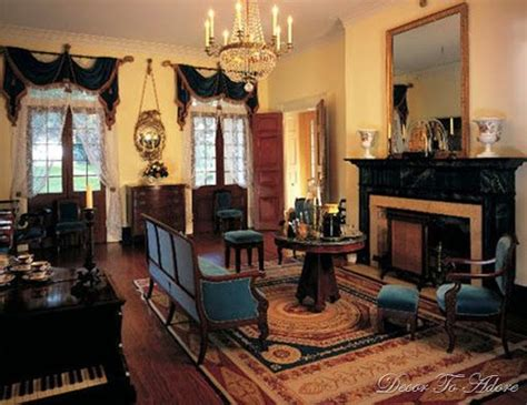 plantation homes interior 933 best images about plantation interiors on