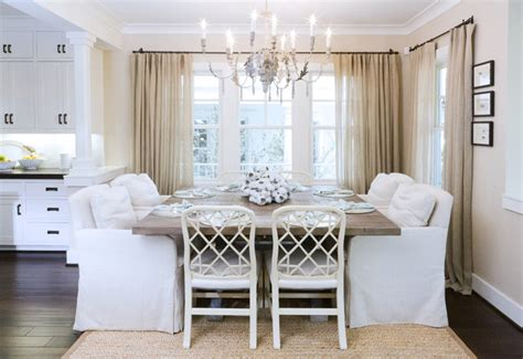 Esszimmer Le Shabby by 20 Stunning Shabby Chic Dining Room Design Ideas