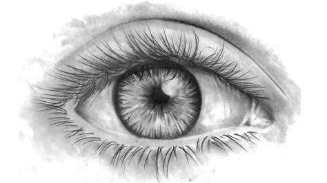 disegni di occhi facili disegni di occhi facili playingwithfirekitchen