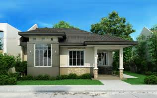 House Layout Plans Ideas by Small House Design Shd 2015013 Eplans