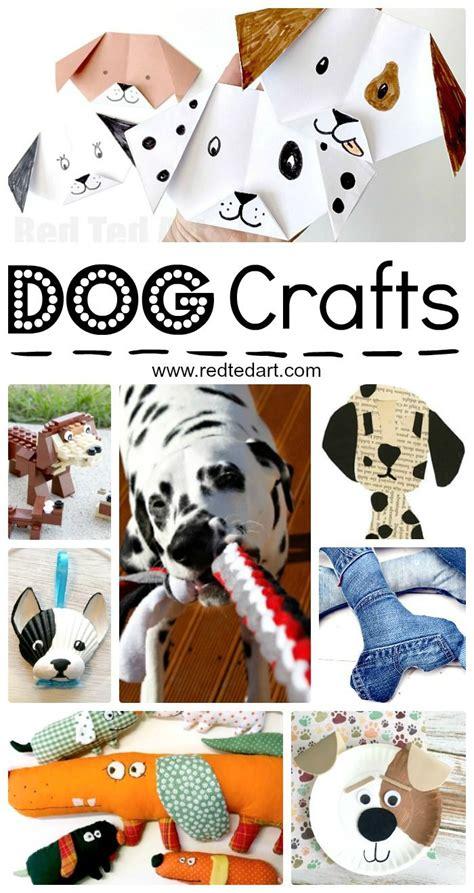 easy diy ideas best parenting advice crafts 568   b742e31bbeda1d55f3e1a5a9649a8a28