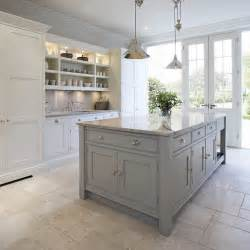 shaker kitchen island column in kitchen island kitchen contemporary with shaker cabinets kitchen island white kitchen
