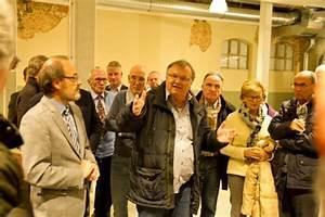 Architekt Schwäbisch Gmünd : cdu kreisverband ostalb cdu schw bisch gm nd besichtigt die oldtimer manufaktur b26 ~ Frokenaadalensverden.com Haus und Dekorationen
