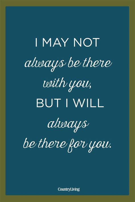 Thoughtful Quotes to Share with Your Best Friend | True ...