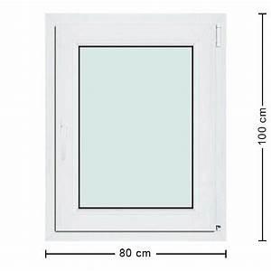 Fenetre standard sellingstgcom for Suspension chambre enfant avec prix fenetre et volet roulant intégré
