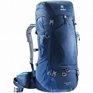 Deuter 50 10 : deuter futura vario 50 10 hiking backpack ~ A.2002-acura-tl-radio.info Haus und Dekorationen