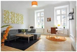 home interior decorator 365 days 365 business ideas start a business of interior decorator