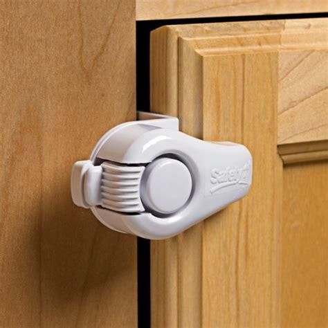 Child Proof Locks For Lazy Susan Cabinets lazy susan cabinet lock momsanity