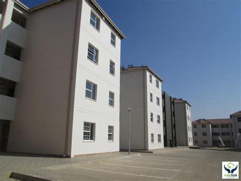 apartment  rent  fourways sandton gauteng    month