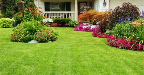 beautiful small front gardens landscaping ideas for your small front gardens