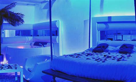 chambre d hotel avec privatif belgique davaus hotel luxe belgique chambre avec