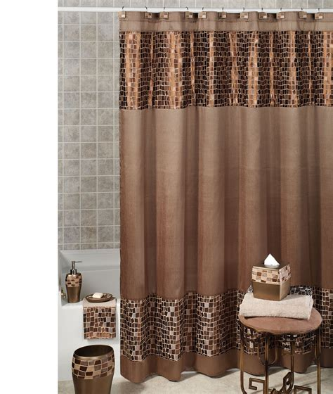 Target Shower Curtains by Curtain Stunning Target Shower Curtains For Your Bathroom