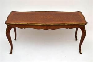Tisch antik haus ideen for Tisch antik