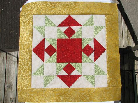 12 inch quilt blocks block caprines quilts