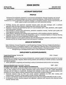 resume format oil and gas resume templates With free oil and gas resume templates
