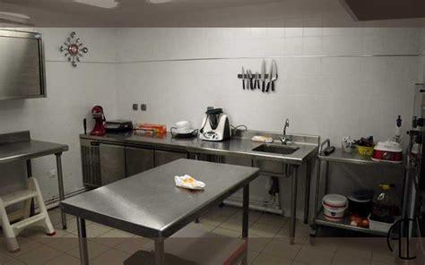 et cuisine professionnel architecte intérieur lyon cuisines professionnelles pour