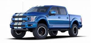 Ford F150 Shelby : 2018 shelby f 150 delavan wisconsin 53115 kunes country ford lincoln of delavan ~ Maxctalentgroup.com Avis de Voitures