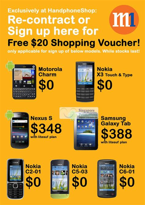 20 dollar phones handphone shop free 20 dollar voucher motorola charm