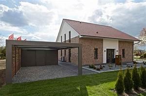 Viebrockhaus Bad Fallingbostel : musterhauser ffnung ~ Buech-reservation.com Haus und Dekorationen