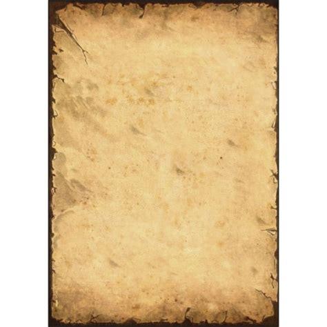 designpapier motief history designpapier  vel